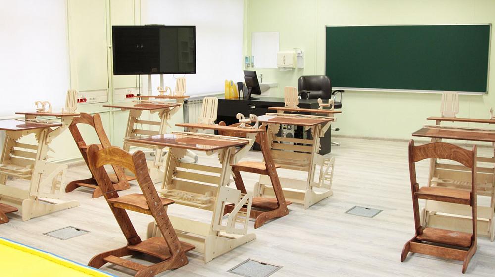 класс-для-занятий9